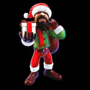 christmas_gonzo