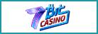 7bitcasino_logo