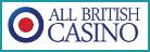 allbritish_logo