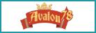 avalon78_logo