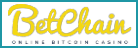 betchain_logo