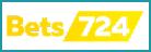 bets724_logo