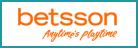 betsson_logo