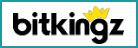 bitkingz_logo