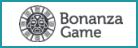 bonanzagame_logo