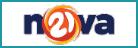 21nova_logo