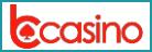 bcasino_logo