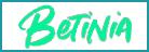 betinia_logo