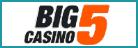 big5casino_logo