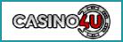 casino4u_logo