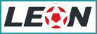 leonbet_logo