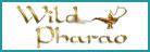 wildpharao_logo