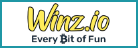 winzio_logo