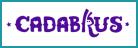 cadabrus_logo