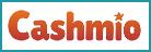 cashmio_logo