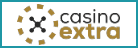 casinoextra_logo