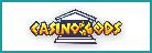 casinogods_logo