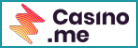 casinome_logo