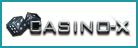 casinox_logo