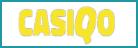 casiqo_logo
