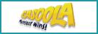 casoola_logo