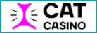catcasino_logo
