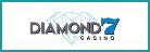 diamond7_logo