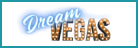 dreamvegas_logo
