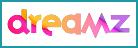 dreamz_logo
