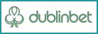 dublinbet_logo