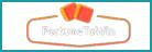 fortunetowin_logo