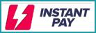 instantpaycasino_logo