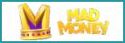 madmoneycasino_logo