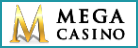 megacasino_logo