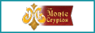 montecryptos_logo