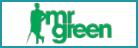 mrgreen_logo