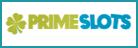 primeslots_logo