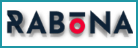 rabona_logo