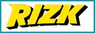 rizk_logo