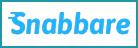 snabbare_logo
