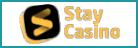 staycasino_logo