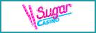 sugarcasino_logo