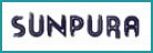 sunpura_logo