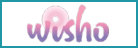 wisho_logo