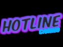 hotlinecasino_logo