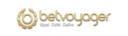 betvoyager_logo