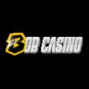 bobcasino_logo