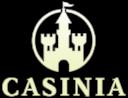 casinia_logo