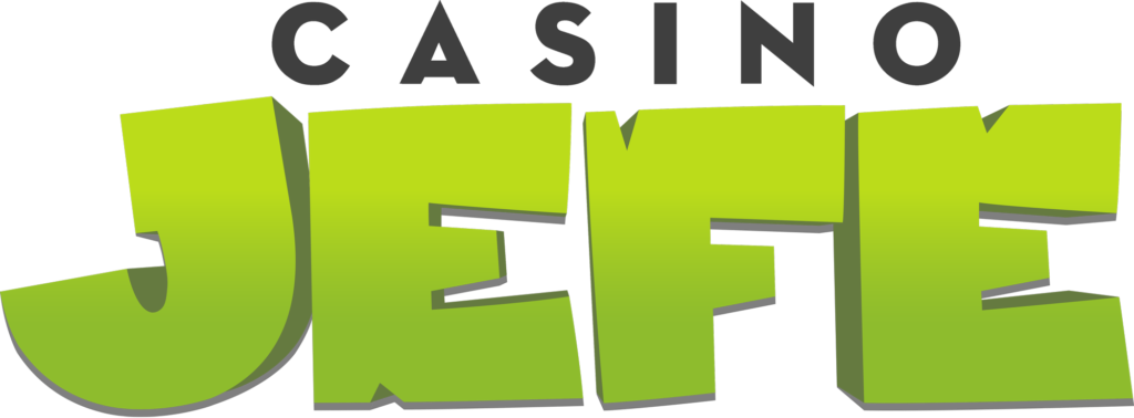 casinojefe_logo