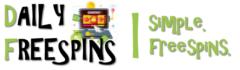 daily-freespins.com